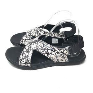Merrell Sunvue Strap Sandals